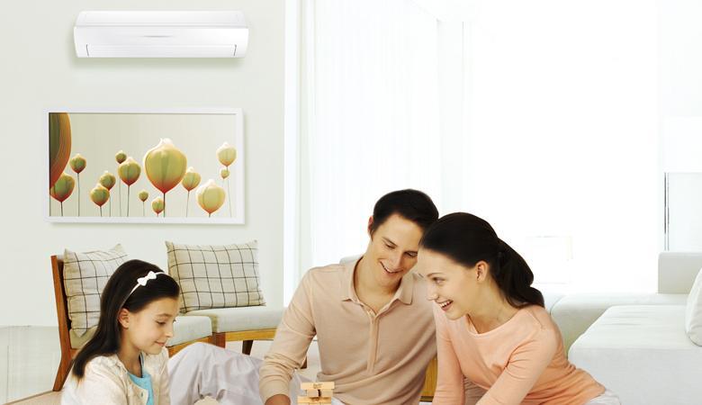 Những điều bạn nên biết trước khi mua máy lạnh mới