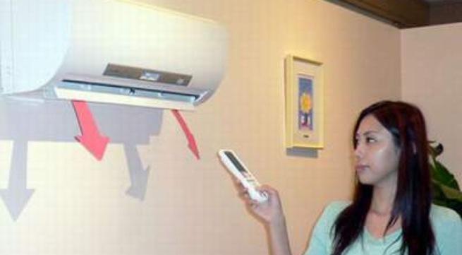 Mẹo tăng tuổi thọ cho máy lạnh ít ai biết